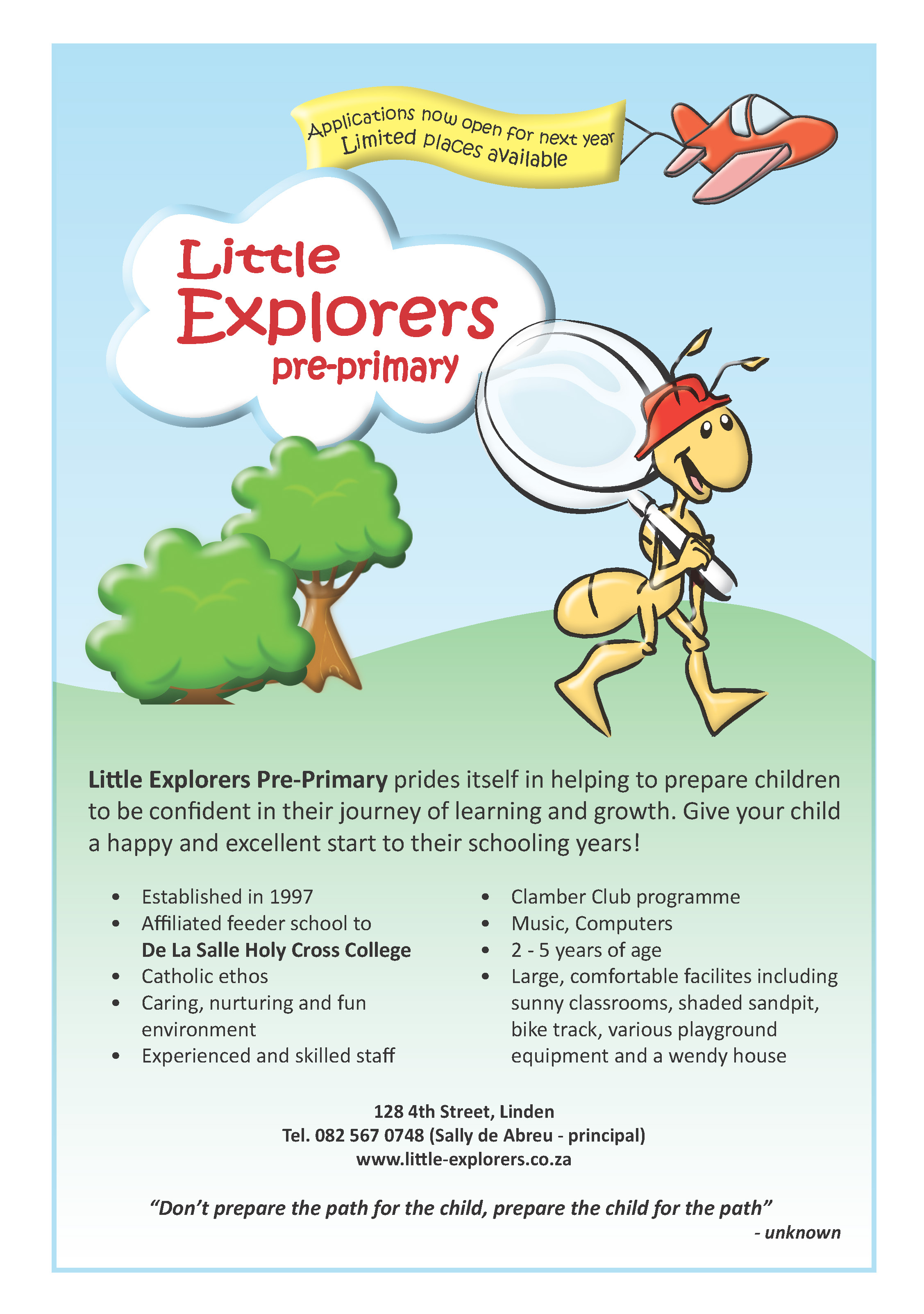 Little Explorers A5 flyer 201117b  - opt2.jpg