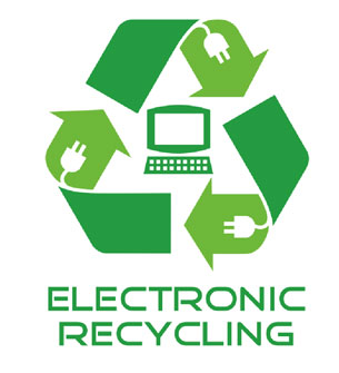electronic-recycling-1.jpg